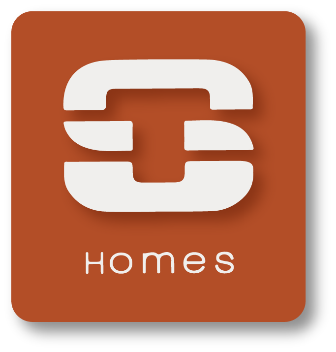 ST custom homes in Bozeman, Montana